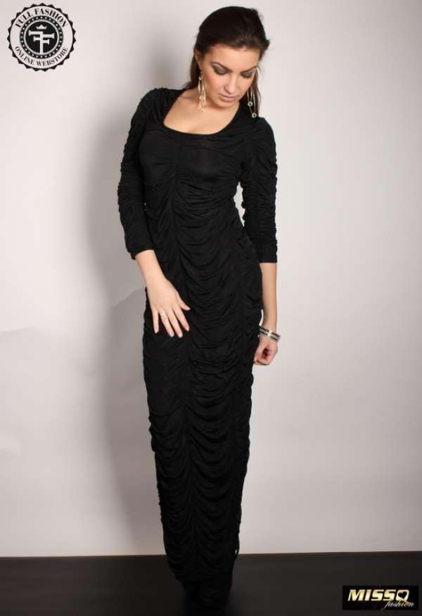 7e9090bd84 Hostess MaxiRuha F cikkszámú MISSQ Tunikák, miniruhák, ruhák 2990 Ft (€11)  Ft-ért - MIRAGE Webshop & Outlet