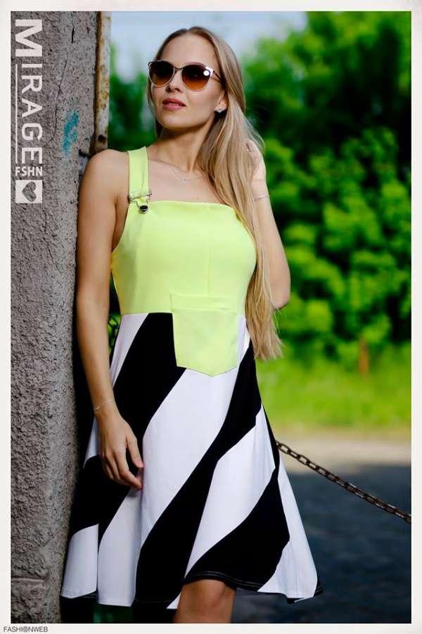 8d900f40ed Orgona cikkszámú MIRAGE FASHION Tunikák, miniruhák, ruhák 4990 Ft (€18)  Ft-ért - MIRAGE Webshop & Outlet