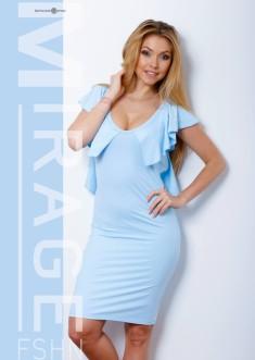 c569f3549b Vip cikkszámú MIRAGE FASHION Tunikák, miniruhák, ruhák 3990 Ft (€14 ...