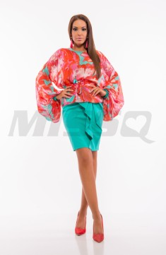 42cc47af31 Mária ruha (jobb oldali) cikkszámú MISSQ Tunikák, miniruhák, ruhák ...