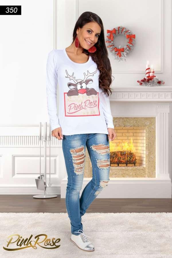 3eed05e3fd 350.felső cikkszámú PINK ROSE Felsők 3990 Ft (€14) Ft-ért - Full Fashion  Webshop & Outlet