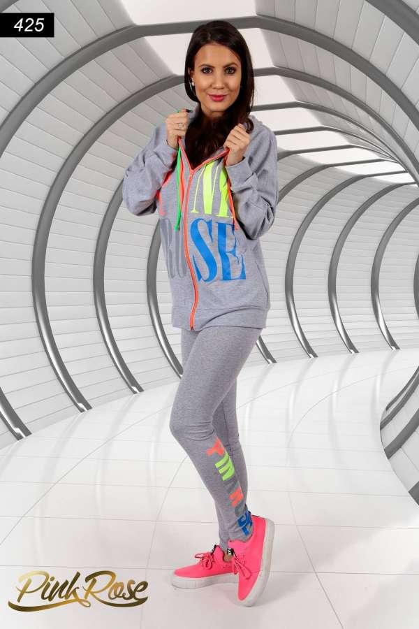 3cf5c99f6a Kardigán cikkszámú PINK ROSE Garbók, pulóverek, kardigánok 4990 Ft (€18)  Ft-ért - Full Fashion Webshop & Outlet