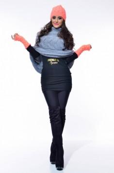 82446adf57 Outlet MISSQ Kabátok, sapkák, sálak - Full Fashion Webshop & Outlet