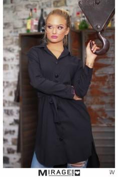 201005c98d Josephine II. cikkszámú MIRAGE FASHION Tunikák, miniruhák, ruhák ...
