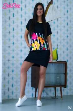 7a3d4badd7 Index - Full Fashion Webshop & Outlet
